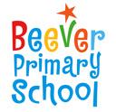 Beever Primary School Logo